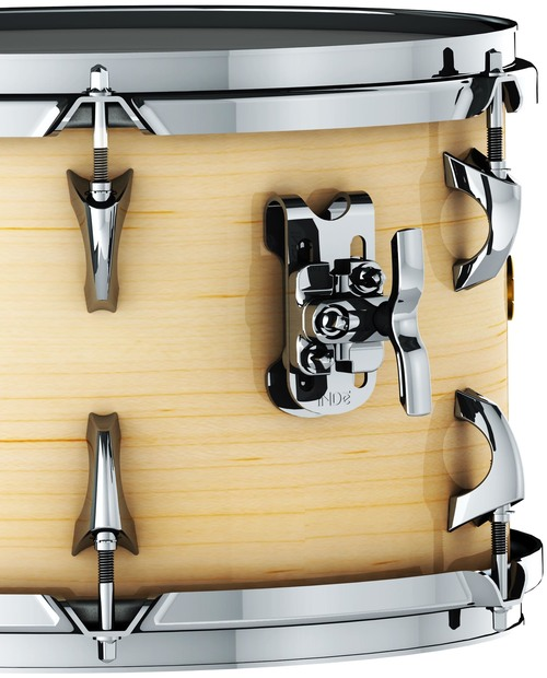 inde br2 suspension bracket bracket suspension mount in one drum builder the drum. Black Bedroom Furniture Sets. Home Design Ideas